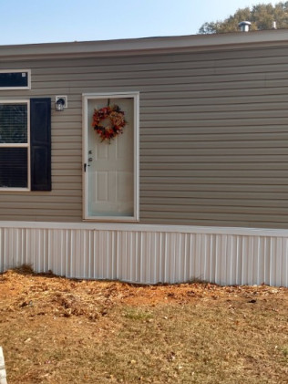mobile home remodeling kings mountain nc